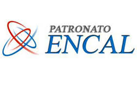 Patronato Encal